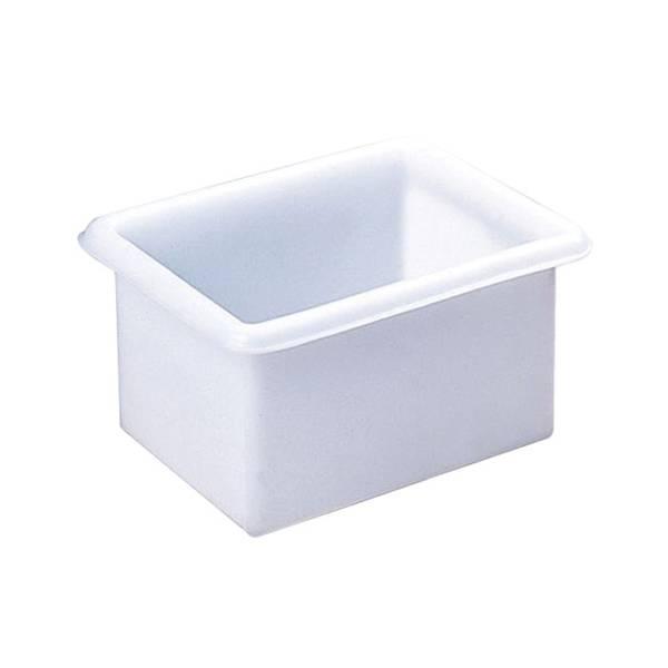 HO Stacking Tub